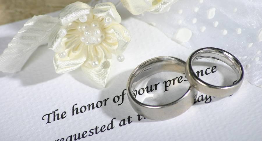 Изображение - Родителям на серебряную свадьбу поздравления pozdravlenije_roditeljam_na_serebrjanuju_svadbu