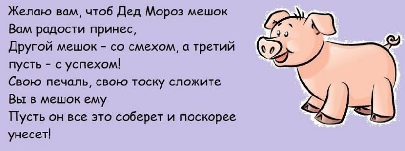 """Смотреть Практический курс """" видео"""