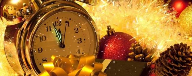 Прикольный сценарий новогоднего праздника для взрослых