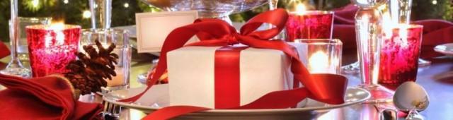 Сценарии проведения Новогоднего праздника, посвященные году Быка